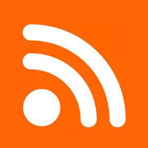การแสดงข่าวสารผ่านทาง RSS Tab