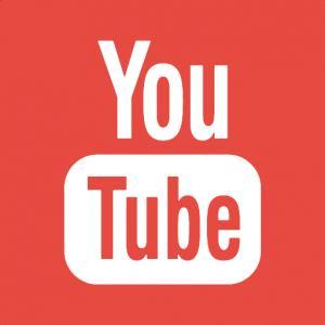 การแทรก Video จาก Youtube